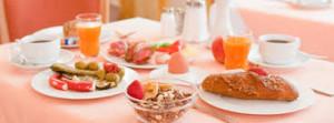 servizio_colazione