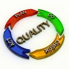 controllo_qualità