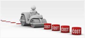 Come ridurre i costi?