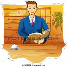 buon_receptionist