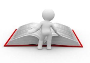 studiare_per_diventare_un_buon_receptionist
