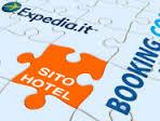 hotel_vs_ota