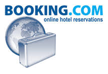 booking.com nuovi accordi