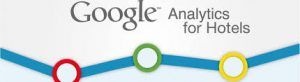 google_analytics_for_hotel