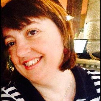 Consulenti alberghieri d'Italia la parola a Luisa Rellini