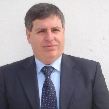 Consulenti alberghieri d'Italia la parola a Mino Reganato