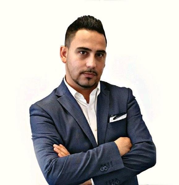 Consulenti alberghieri d'Italia la parola a Davide Fortunato