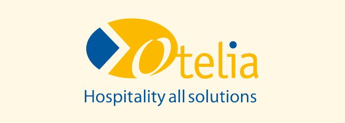 Software hotel - Otelia