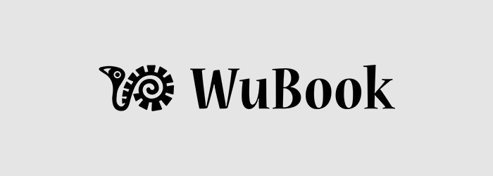 WuBook Software per Hotel