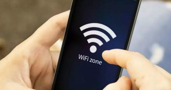 Wi-fi 6 di EnGenius per hotel wireless nuova generazione