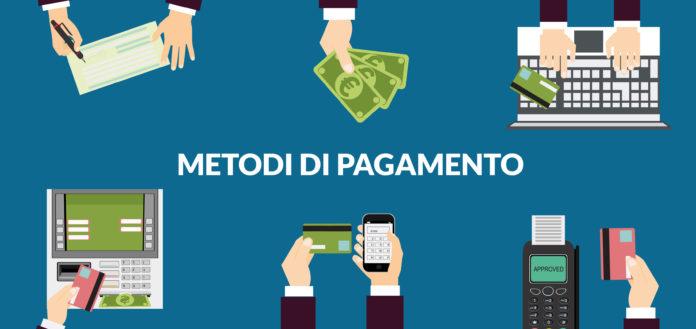 Nuova regolamentazione europea sui pagamenti