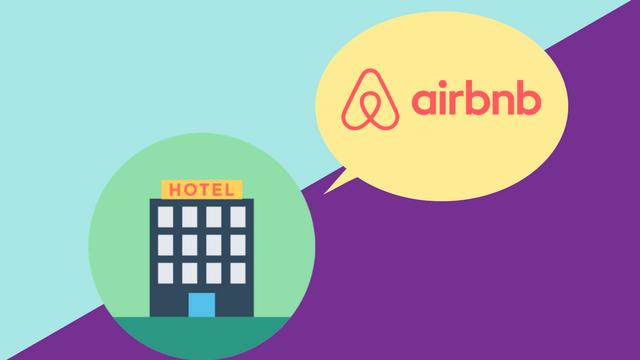 Nuovo protocollo di sicurezza antiCovid Airbnb