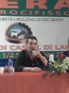 Consulenti alberghieri d'Italia la parola a Paolo Oddi