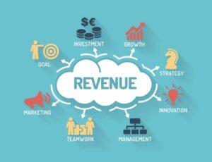 Consigli utili di revenue management
