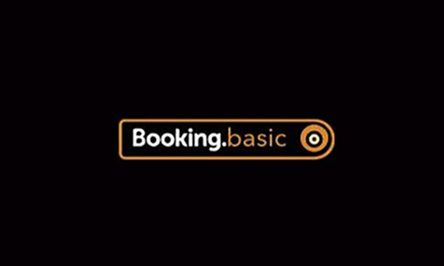 [Immagine: Booking-Basic-che-cos%E2%80%99%C3%A8-nov...nziona.jpg]