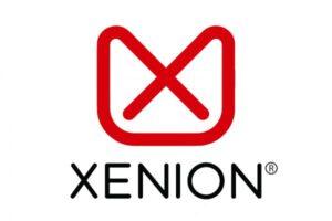 Xenion - Fornitori - Direzione Hotel