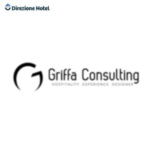 Griffa Consulting - Fornitore - Direzione Hotel