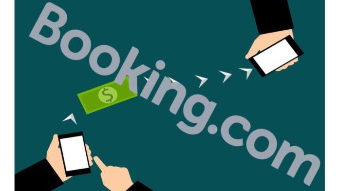 Ripartire insieme: nuovo pacchetto di Booking.com
