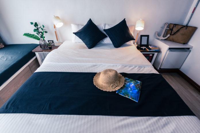 Booking.com per appartamenti