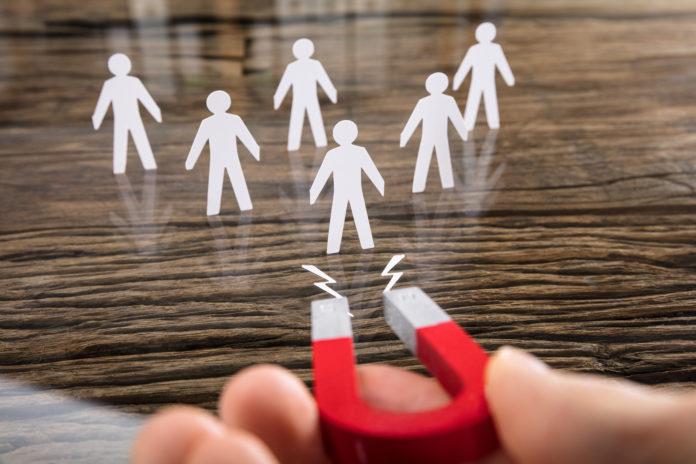 Lead Generation per hotel