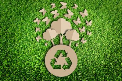 Accessori-eco-friendly-per-hotel