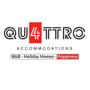quattro accommodations