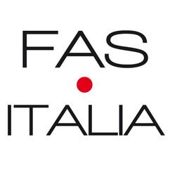Fas Italia- Fornitori - Direzione Hotel