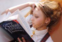 La conoscenza delle lingue straniere