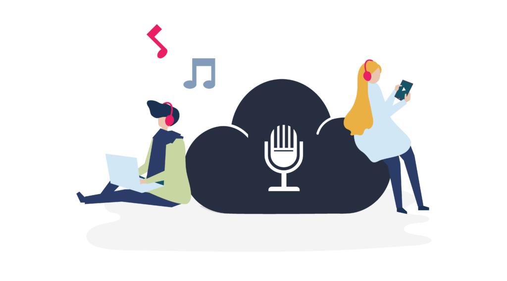 podcast di formazione alberghiera