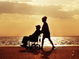 Accessibilità strutture senza barriere