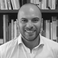 Fabrizio La Volpe Consulente Alberghiero