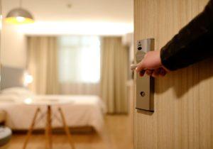 Consigli utili per essere direttore d'hotel di successo