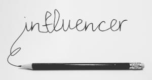 Marketing influencer di cosa si tratta