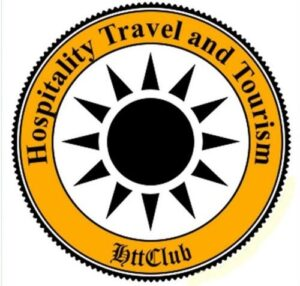 Hospitality Travel and Tourism – HttClub