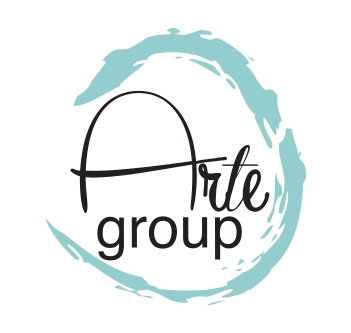 Arte Group