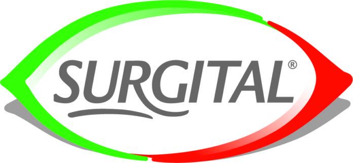 Surgital