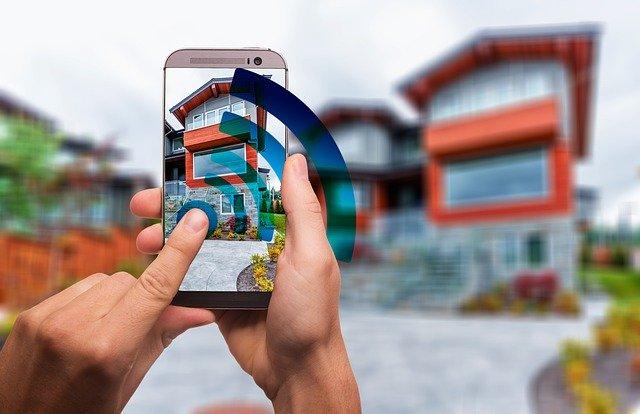 Far ripartire gli hotel con la tecnologia