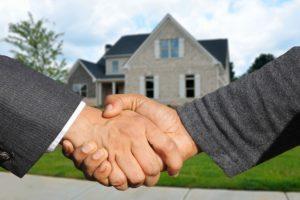 Leggi per il Property Management come comportarsi