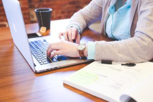 Web marketing alberghiero cosa attivare