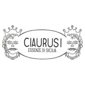 Ciarusi - Fornitori - Direzione Hotel