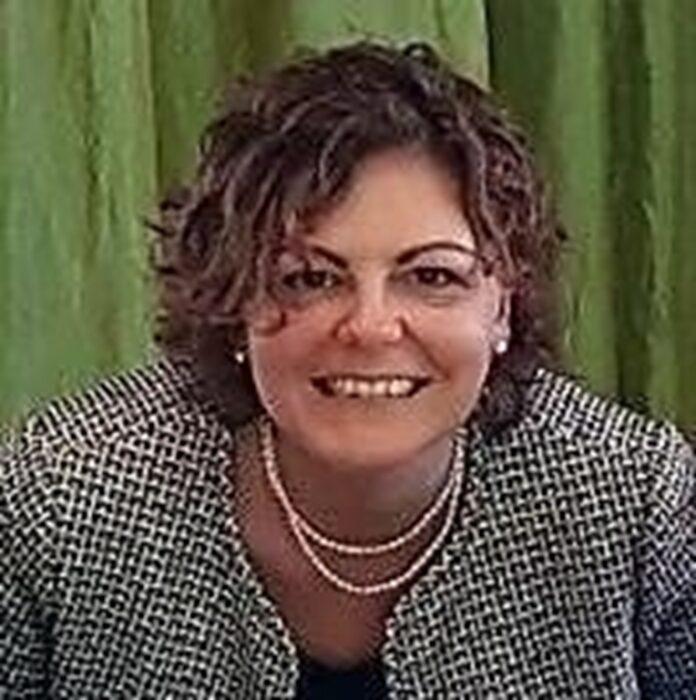 Consulenti alberghieri d'Italia la parola a Isabella Ruberti