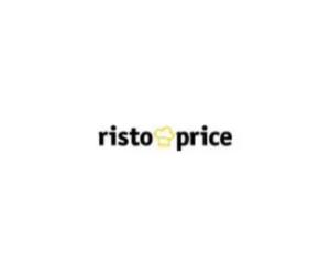 Risto Price - Fornitori - Direzione Hotel