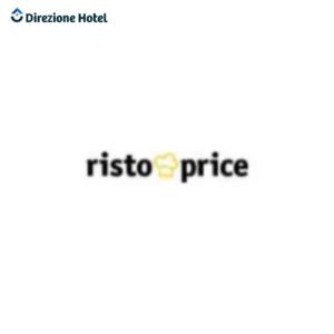 RistoPrice - Fornitore - Direzione Hotel