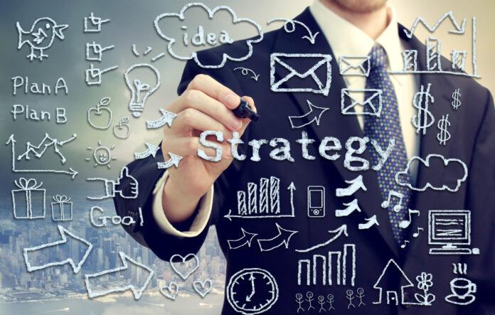 I 5 migliori software per pianificazione strategica