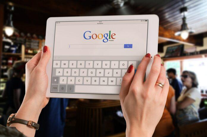 Google migliora l'esperienza in hotel