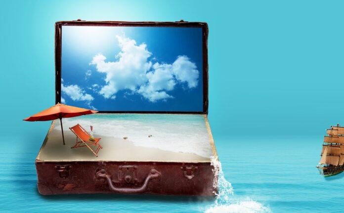Contributi a fondo perduto e bonus vacanze