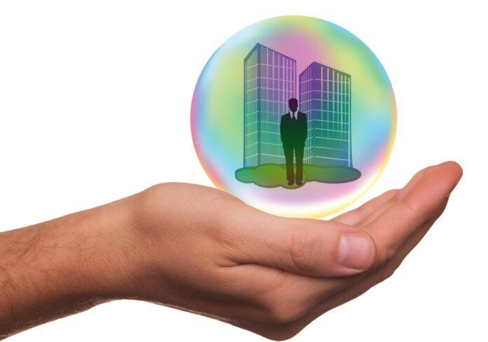 Consulenza alberghiera per essere competitivi e combattivi