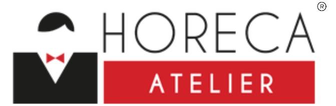 Horeca Atelier