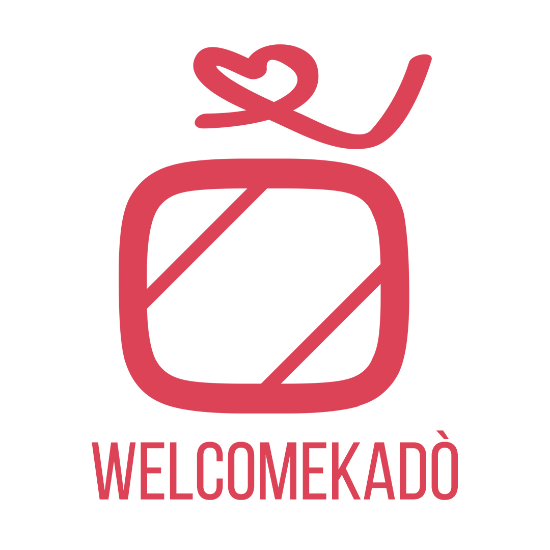 Welcomekadò