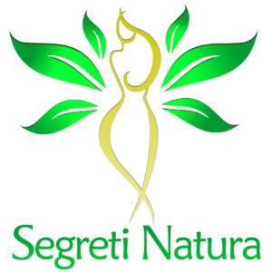 Segreti Natura